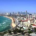 Israel desde el Aire
