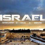 El mejor febrero para el turismo de entrada a Israel