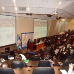Estudios sobre holocausto en las escuelas de Guatemala