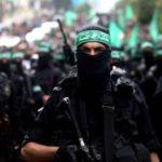 Entrenado en Siria: detienen a un miembro de Hamás que recibió instrucciones para atentar en Israel