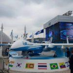 La Aviación Civil dominicana firmará acuerdo con la Industria Aeroespacial Israelí