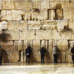¿Qué pasaría si Israel desapareciera?