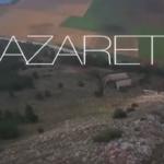 Nazareth – Hogar de Start Ups Árabes