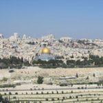 Los avances de Israel que pocos conocen