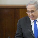 Israel da el primer paso para proteger por ley su identidad judía