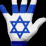 Israel: el milagro ignorado