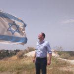 Cuatro buenas razones para que un cristiano apoye a Israel