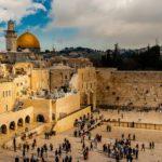 ¿Qué es Yom Yerushalaim y por qué el pueblo judío lo festeja?
