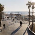 Tel Aviv, ciudad 'trendy'