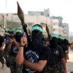 Razones porque Hamás es una organización terrorista