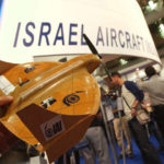 """El desafío de replicar el """"Milagro israelí"""""""