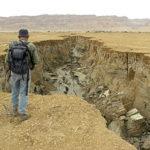 El primer cambio climático de origen humano se desató hace 11.500 años