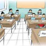 Así educan los palestinos a sus niños