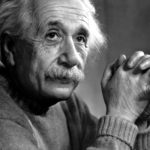 Albert Einstein: últimas cartas del físico son subastadas en Israel [VIDEO y FOTOS]