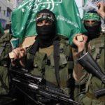 Hamas y el síndrome del animal acorralado