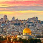 Descubre Israel: Un increíble destino en una tierra única