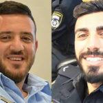 Atentado en la Explanada de las Mezquitas de Jerusalén: asesinaron a dos policías israelíes