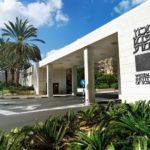 El Instituto Weizmann de Israel clasificado en el 6to lugar en instituciones de innovación a nivel mundial