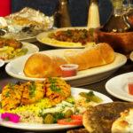 Tel Aviv y Jerusalén, candidatas a destino para foodies