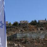 La ONU publicará una lista negra de compañías que hacen negocios en Cisjordania