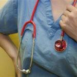 La tecnología israelí se pone como objetivo reemplazar las visitas médicas