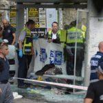 "Israel como modelo para poder ""enfrentar el terrorismo"""