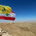Hezbollah en Siria: una amenaza latente para Israel