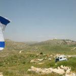 Un tribunal israelí revoca la nacionalidad de un árabe que cometió un atentado