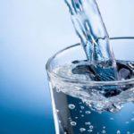 Científicos israelíes desarrollan método para eliminar los virus del agua potable