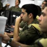 Fuerzas de Defensa de Israel: Entrenando en nuestro nuevo frente: el mundo cibernético