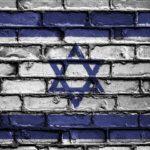 Israel Enfrenta desafíos de Hezbolá y Hamas