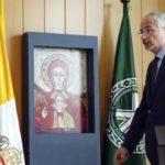 Daniel Kutner, embajador de Israel en España: «El Holocausto ocurrió en un mundo semejante al nuestro»
