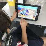 Matific, el método israelí para aprender matemáticas jugando