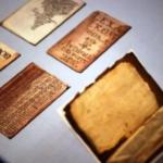 La increíble saga de intolerancia, muerte y robo detrás del primer documento judío escrito en América