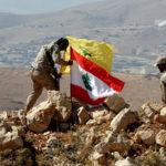 Ministro de Defensa israelí afirma que el ejército libanés es parte integral de Hizbolá