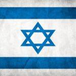 Israel, rehén de la solución de los dos Estados