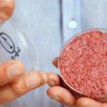"""China importará tecnologías para carne """"limpia"""" de Israel"""