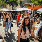 La calidad de vida en Israel se ha incrementado en los últimos 3 años, reporta el Banco de Israel