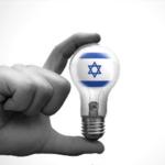 Israel es el tercer país más innovador del mundo