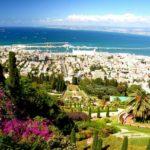 Ruta en coche por Israel: 10 paradas imprescindibles