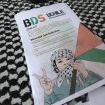 BDS en Chile: antisemitismo restringiendo la libertad académica