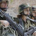 """Israel retiene """"absoluta libertad de acción"""" en Siria"""