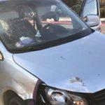 Atentado terrorista en Gush Etzíon: dos israelíes heridos, uno de ellos de gravedad
