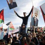 Cómo romper las barreras que impiden la paz en el Medio Oriente