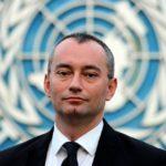 """ONU advierte una posible guerra """"devastadora"""" si fracasa el proceso de reconciliación palestina"""