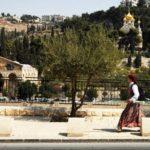 Visitar el Monte de los Olivos: testigo y parte de la historia de Jerusalén