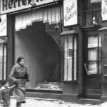 A 79 años de la Noche de los Cristales Rotos, el primer capítulo del horror nazi