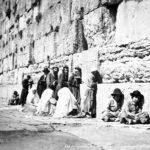 Cómo se atreven, estos judíos locos a considerar que la capital de Israel, es la capital de Israel? Por Pilar Rahola