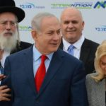 Netanyahu critica a la ONU a horas del voto de Jerusalén: 'Es una casa de las mentiras'