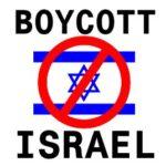 Israel creará un organismo civil para contrarrestar campañas de boicot